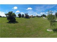 Home for sale: 7 Stonelake Ranch Blvd. Lot 132, Thonotosassa, FL 33592