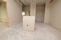 Home for sale: 3431 71 Hwy., Spirit Lake, IA 51360