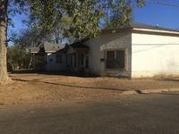 Home for sale: 2511 Jemison Avenue, Tuscaloosa, AL 35401