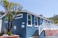Home for sale: 30802 S. Coast Hwy, Laguna Beach, CA 92651
