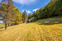 Home for sale: 9868 Blue Grass Trl., Bland, VA 24315
