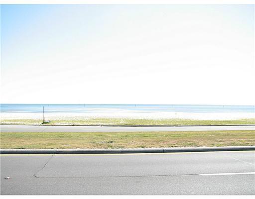 0 Hwy. 90, Gulfport, MS 39501 Photo 9