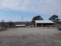 Home for sale: 2928 Rural Route 72, Alton, MO 65606