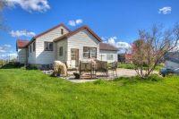 Home for sale: 7480 Denver Rd., Fruitland, ID 83619
