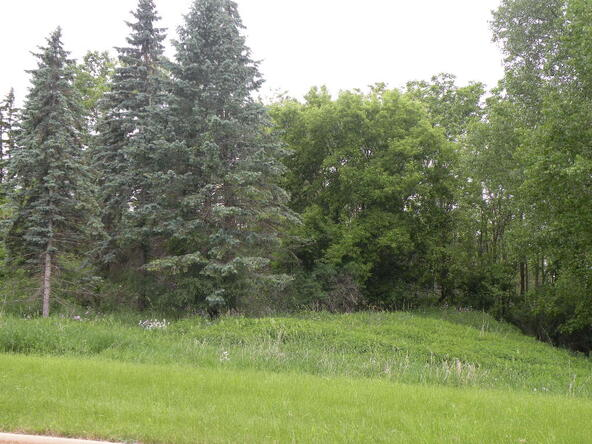 Lot 8 Combe St., Ripon, WI 54971 Photo 4