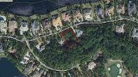 Home for sale: 2931 Pine Valley Dr., Miramar Beach, FL 32550