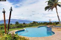 Home for sale: 197 Pua Niu, Lahaina, HI 96761