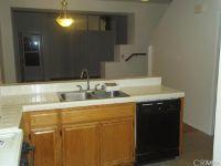 Home for sale: 29474 Cara Way, Temecula, CA 92591