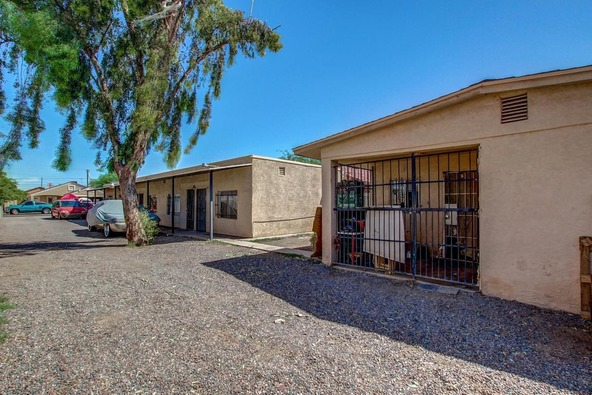 2341 W. Tonto St., Phoenix, AZ 85009 Photo 4