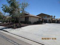 Home for sale: 1001 Perdew Ave., Ridgecrest, CA 93555