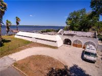 Home for sale: 105 16th St. N.E., Bradenton, FL 34208