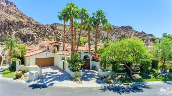 48690 Via Sierra, La Quinta, CA 92253 Photo 5