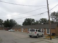 Home for sale: 1308 E. Overland, Scottsbluff, NE 69361