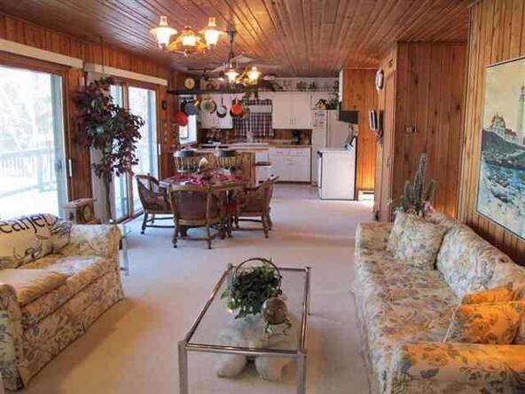 36757 Pine Bay Dr., Cross Lake, MN 56442 Photo 2
