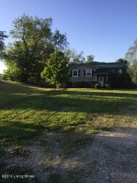 Home for sale: 7125 Smithfield Rd., Smithfield, KY 40068