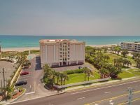 Home for sale: 735 N. Hwy. A1a Highway #201, Indialantic, FL 32903