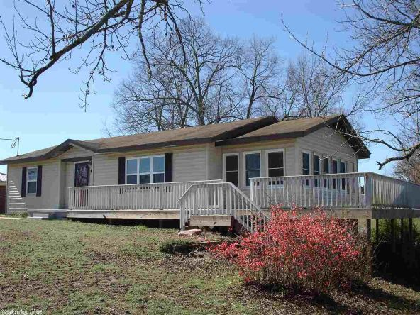 123 Elder St., Mount Ida, AR 71957 Photo 2