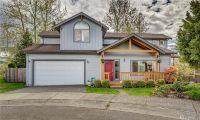 Home for sale: 1608 Valhalla St., Bellingham, WA 98226
