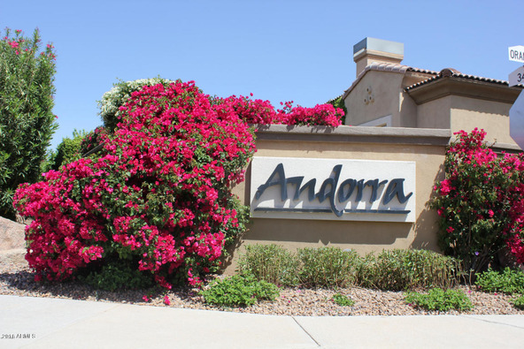 5120 N. 34th Pl., Phoenix, AZ 85018 Photo 4