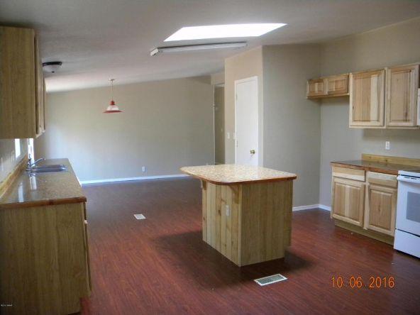 1698 North Dr., Lakeside, AZ 85929 Photo 13