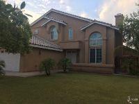 Home for sale: 2750 Sandalwood Dr., El Centro, CA 92243