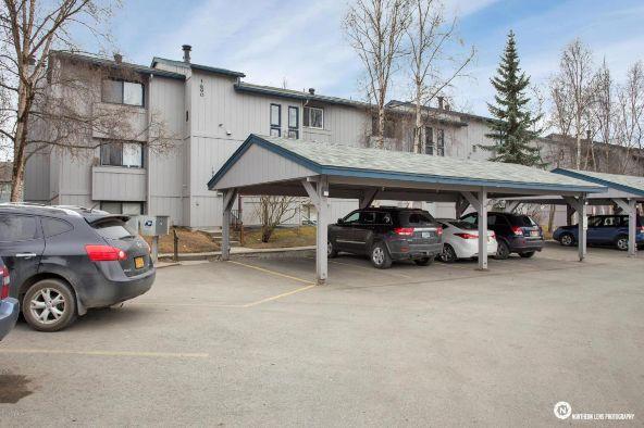 1660 Eastridge Dr., Anchorage, AK 99501 Photo 2