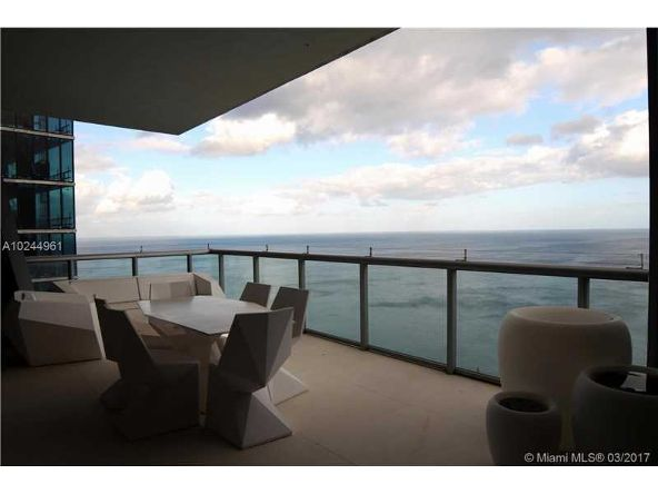 17121 Collins Ave. # 4608, Sunny Isles Beach, FL 33160 Photo 24