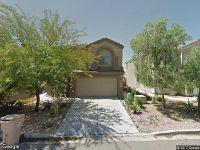Home for sale: E. Stacy St., Florence, AZ 85232
