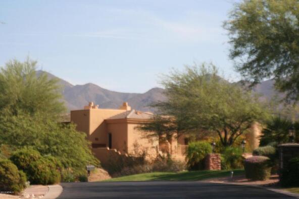 9693 N. 129th Pl., Scottsdale, AZ 85259 Photo 46