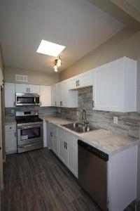 Home for sale: 802 W. Wedwick, Tucson, AZ 85706