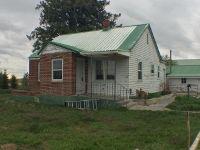 Home for sale: 944 E. 1300 N., Shelley, ID 83274
