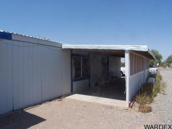 1210 N. Central Blvd., Quartzsite, AZ 85346 Photo 10
