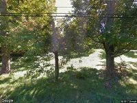 Home for sale: Brookview, Castleton-on-Hudson, NY 12033