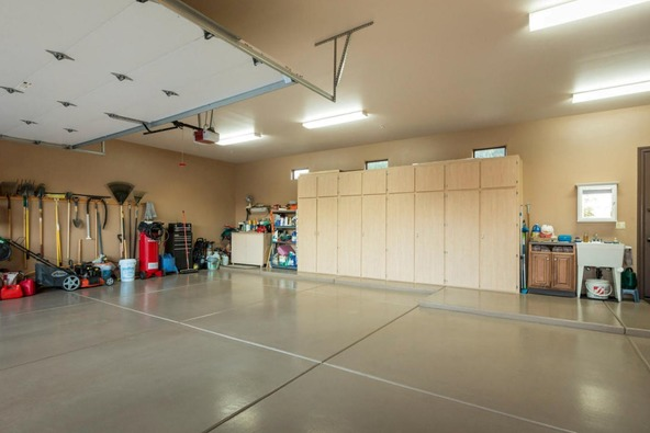 12402 N. 102nd St., Scottsdale, AZ 85260 Photo 38