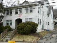 Home for sale: 202 Conklin Avenue, Binghamton, NY 13903
