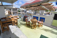 Home for sale: 174 W. Avenue C, Key Largo, FL 33037