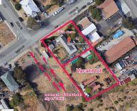 Home for sale: 303 Lemon St., Vallejo, CA 94590