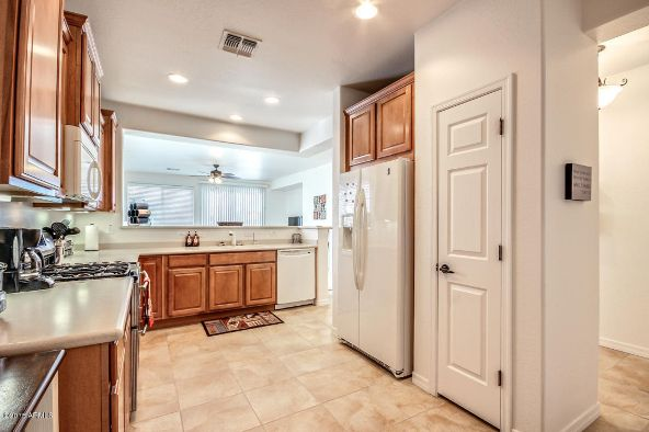 177 W. Twin Peaks Parkway, San Tan Valley, AZ 85143 Photo 45