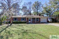 Home for sale: 17 Ossabaw Rd., Savannah, GA 31410