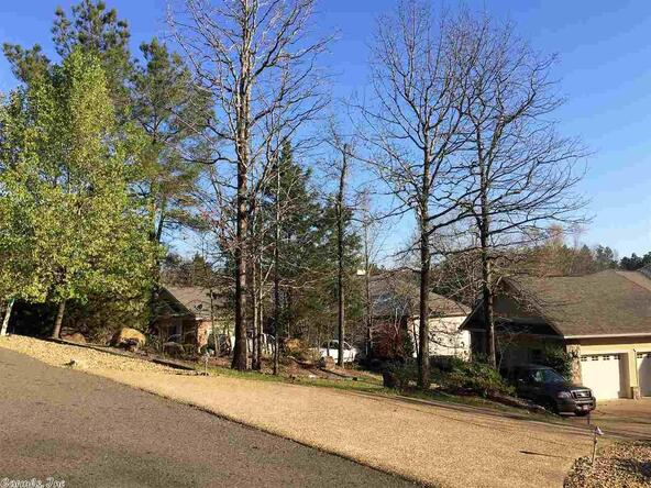 31 Pillar Ln., Hot Springs Village, AR 71909 Photo 5