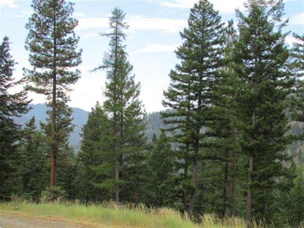 9403 Bear Run Trail, Missoula, MT 59803 Photo 31