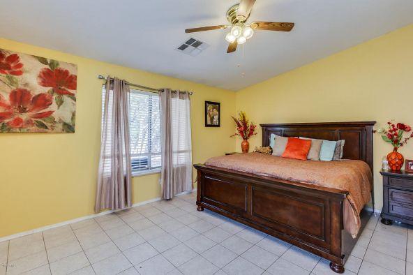 10630 W. la Reata Avenue, Avondale, AZ 85392 Photo 15