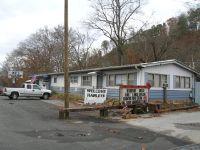 Home for sale: 1325 Maint St., Bryson City, NC 28713