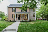 Home for sale: 2101 Varnum St. Northeast, Washington, DC 20018