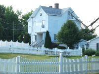 Home for sale: 648 Black Oak Ridge Rd., Wayne, NJ 07470