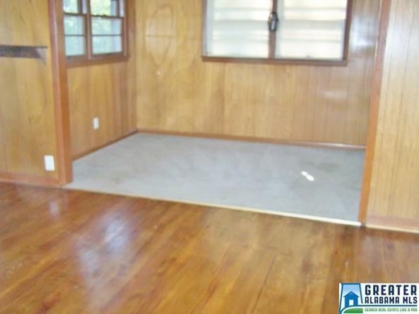 406 Old Centre Hwy., Piedmont, AL 36272 Photo 32