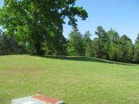 Home for sale: 00 Harbor Dr., Lexington, TN 38351
