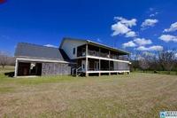 Home for sale: 2353 Stallings Rd., Centreville, AL 35042