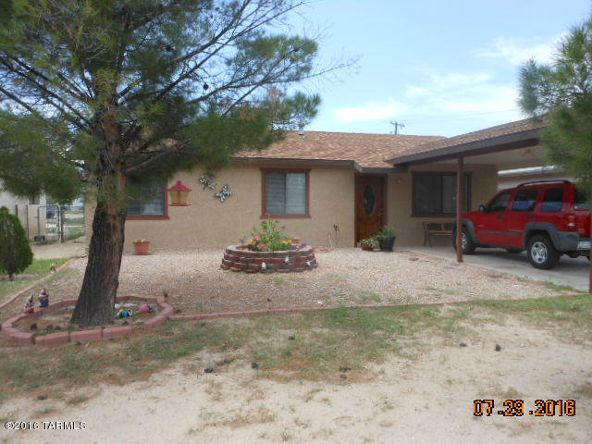 550 N. Douglas, Willcox, AZ 85643 Photo 3