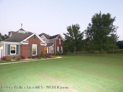 320 Woods Creek, Hamilton, AL 35570 Photo 80
